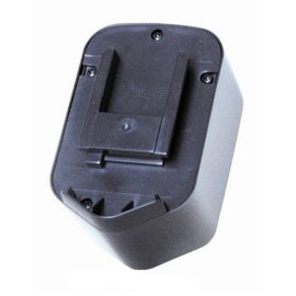 TopCell PC-1420 14.4 Volt 2.0 Amp/Hour Replacement Battery-Fits Porter Cable Tools