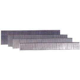 AccuSet A209809 Variety Pack 18 Gauge Galvanized Brad Nails
