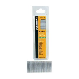 Bostitch SB-1.5-1M 1000 ct. 1-1/2 16 ga. Finish Nail