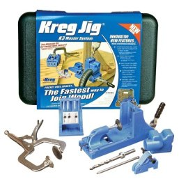 Kreg Jig K3MS K3 Master System