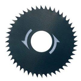 Dremel 546-01 1.25 Diameter Rip/Crosscut Blade
