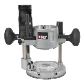 Porter-Cable 8931 Plunge Router Base