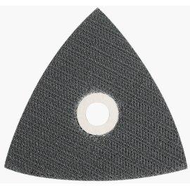 Fein 63806129026  Velcro Sanding Pad (2-Pack)