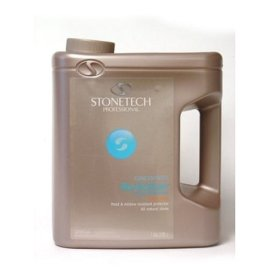 StoneTech RVC4-1G Revitalizer Tile and Stone Cleaner - Gallon