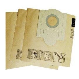 Fein 913048K01 3-Pack of Vacuum Bags