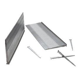 Porta-Nails 42629  1,000 Pack 2 Nails