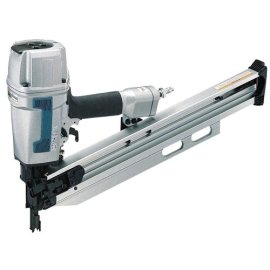 Makita AN922  3-1/2 Framing Nailer (Round Head)