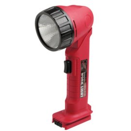Milwaukee 49-24-0160  18-Volt Work Light