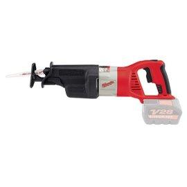 Milwaukee 0719-20  V28 Sawzall Reciprocating Saw (bare tool)