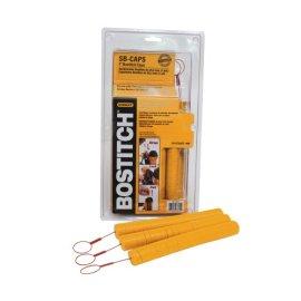 Bostitch SB-CAPS 1000 Caps