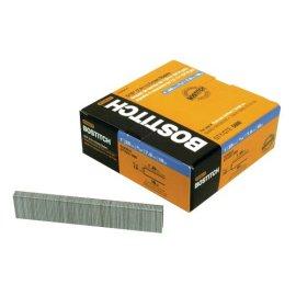 Bostitch SL50351G 1 Staple  5000 / Box