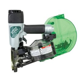 Hitachi NV50AP3 Cap Nailer