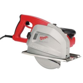 Milwaukee 6370-21  8 Metal Cutting Saw Kit