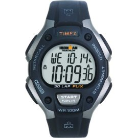 Timex Men's Watch # T5E901