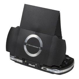 PSP GLARE GUARD