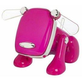 iDog (Pink)