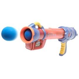 Ball Blaster Air Tech Nerf