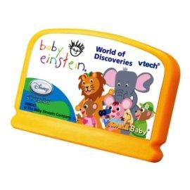 VS Einstein Cartridge