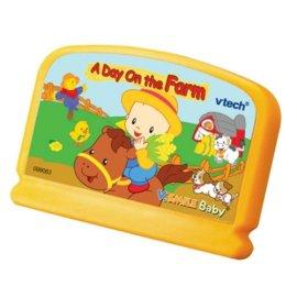 V.Smile Baby Farm Cartridge