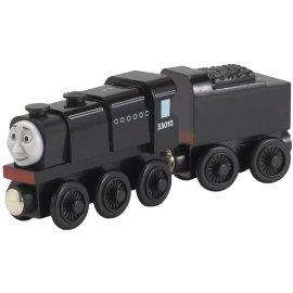 Thomas & Friends Neville