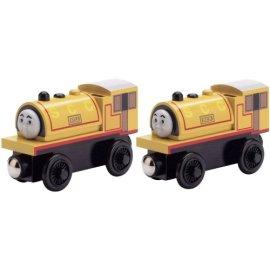 Thomas & Friends Bill & Ben Engines