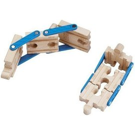 Thomas & Friends Adapt-a-Track