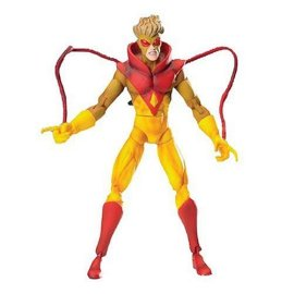 Marvel Legends 6 Action Figures Series 13: Pyro