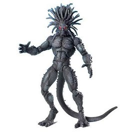 Marvel Legends 6 Action Figures Series 13: Blackheart