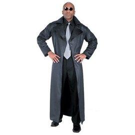 The Matrix: Morpheus Adult Costume