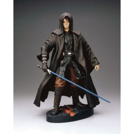 Koto Star Wars Model: Anakin #2 Ep 3