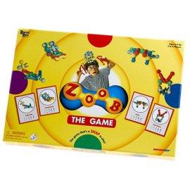 Zoob Game