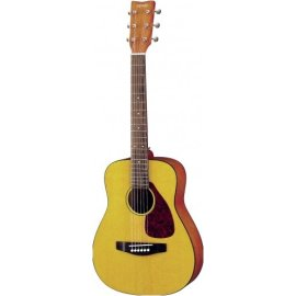 3/4 Guitar Smaller Scale