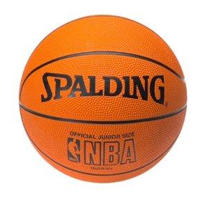Nba Outdoor Jr Basketball
