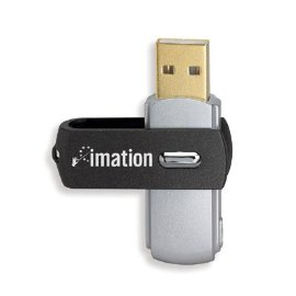 4GB Flash Drive USB 2.0