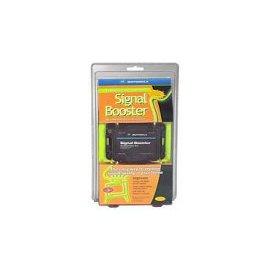 Motorola 484095-001-00 Signal Booster - Black