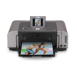Canon PIXMA iP6700D Photo Printer