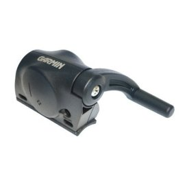 Garmin GSC 10 Speed Cadence Sensor (ANT+ Compatible)