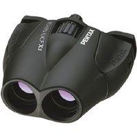 Pentax UCF-X II 10x25 Binocular