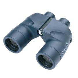 Bushnell Marine 7x50 Waterproof  Binocular - Marine - WP 7x50