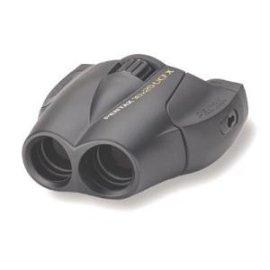 Pentax UCF 10x25 Waterproof Binocular