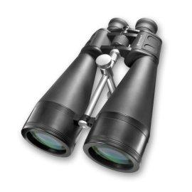 Barska X-Trail 30x80 Full Size Binocular