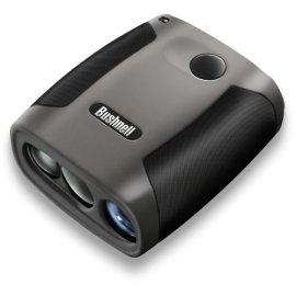 Bushnell Yardage Pro Scout 450 Laser Rangefinder