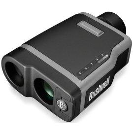 Bushnell Elite 1500 Yardage Pro Laser Rangefinder (205100)