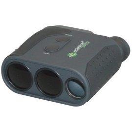 Newcon 1500 Laser Range Finder Monocular