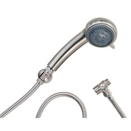 Danze D464608BN  Brushed Nickel Multi-Function Personal Shower Kit
