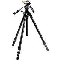 SLIK The Professional 4 - Tripod