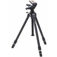 SLIK The Professional - Tripod