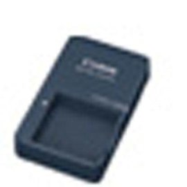 Canon CB-2LX Battery Charger for SD700 IS Digital Camera