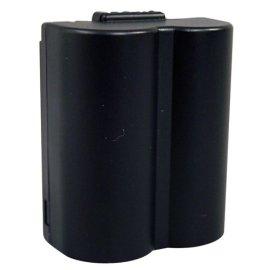 Ultralast Panasonic CGA-S006 Equivalent Digital Camera Battery