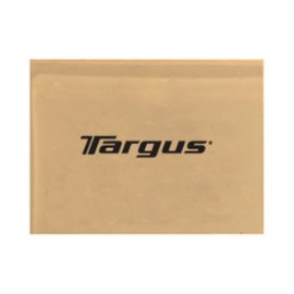 Targus Digital L-ion Rechargeable Replacement Battery for Canon NB-5L